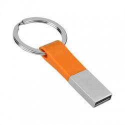 Chain Flash Drive 1GB - 32GB