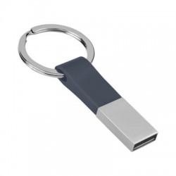 Chain Flash Drive 1GB - 32GB (USB3.0)