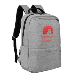 Techpac Laptop Backpack