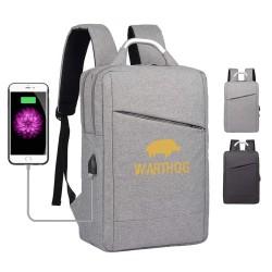 Tokiro Laptop Backpack