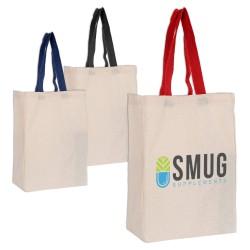 Calico Trade Show Bag
