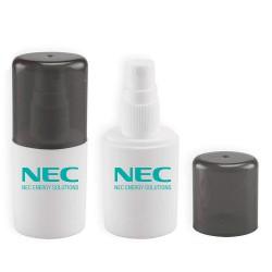 30ml Hand Sanitiser Spray