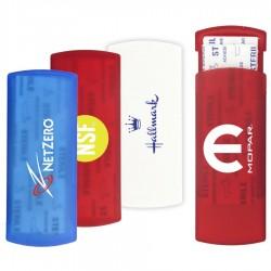The Vivace Bandage Dispenser