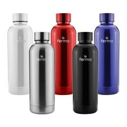 550ml Eva Metal Drink Bottle