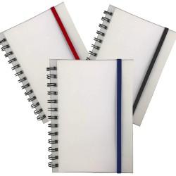 Launa B6 PP Notebook