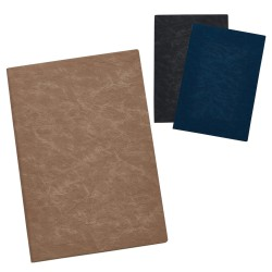 Falby Notebook