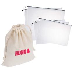 Nylon Mesh Produce Bag