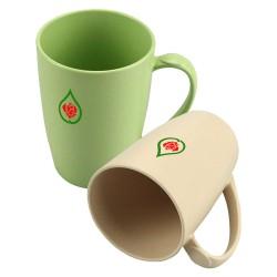 350ml Envee Bamboo Mug