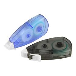 Metz Glue Tape