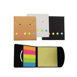 Sweeti Sticky Note Pad