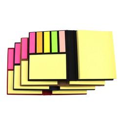 Handy Sticky Note Pad