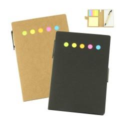 Konda Sticky Note Pad