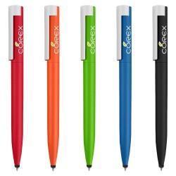Whirl Stylus Pen