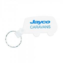 Durasoft Caravan