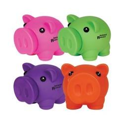 Micro Piglet Coin Bank®
