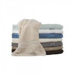 Luxor Bath Towel