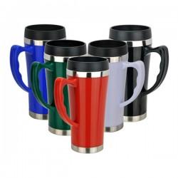 Carnivale Mug