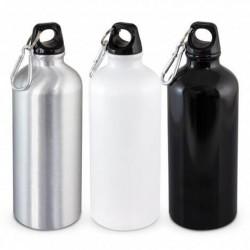 600ml Intrepid Bottle