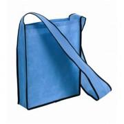 Non Woven Sling Bag