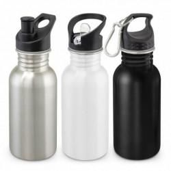 500ml Nomad Bottle - 500ml