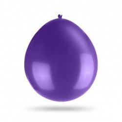 Purple 30cm Balloons