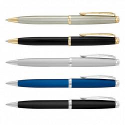 Pierre Cardin Momento Pen