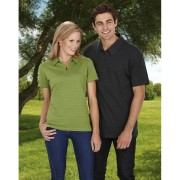 Mens Nature Polo'S
