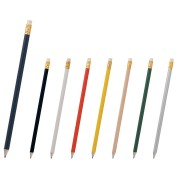 Full Length Pencil