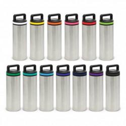 600ml Wrangler Vacuum Bottle