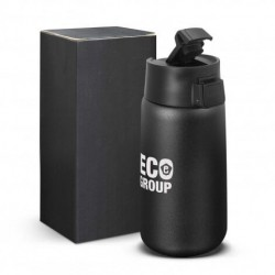 500ml Stealth Vacuum Mug