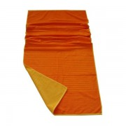 Reversible Beach Towel