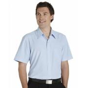 Men'S S/S For Ambassador Shirt