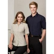 Bondi Ladies S/S Shirt