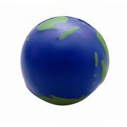 Stress Earth