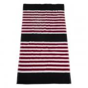 Sea Side Stripe