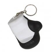 Stress Glove Keyring