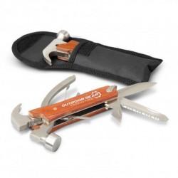 Gladiator Hammer Tool