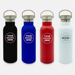 500ml Shadow Water Bottle