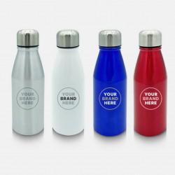 360ml Vita Aluminium Water Bottle