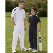 Cricket Pant Kids