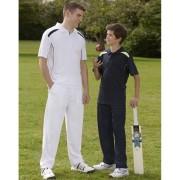 Cricket Pant Mens
