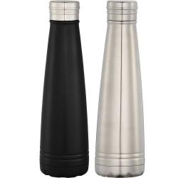 Duke Copper Vacuum Insulated