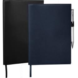 Pedova Refillable JournalBook