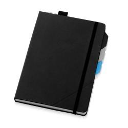 Marksman Alpha Notebook