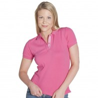 JB's Ladies Fitted Polo