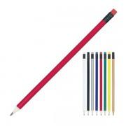 Mavi Sharpened Pencil w/Eraser