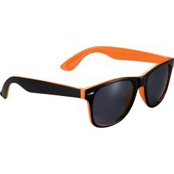 Sun Ray Glasses - Electric