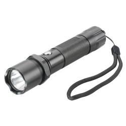 Trekk™ Torch with Compass