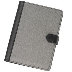 Trekk™ Journal Book