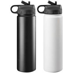 Trekk Stainless Drink Bottle